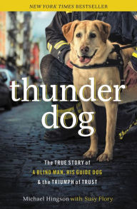 thunder_dog_cover